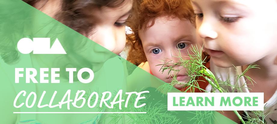 Plymouth-Canton Montessori School - Free to Collaborate - Learn More