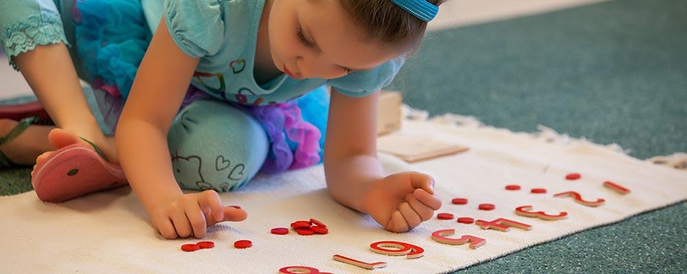 livonia preschool plymouth canton montessori school a school that inspires 382